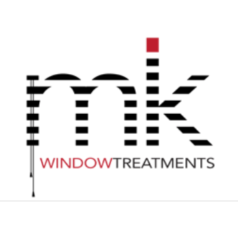 MK Window Treatments