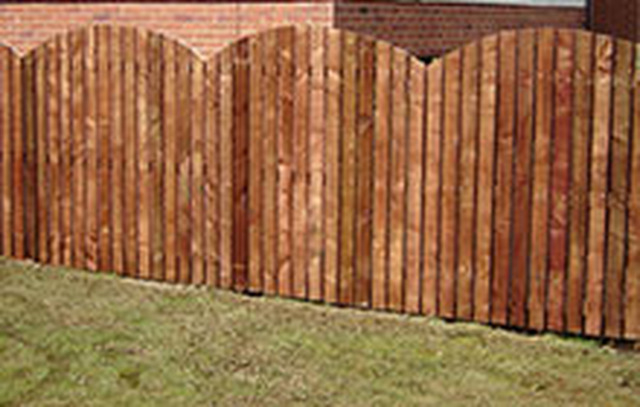 Garden Sheds East Kilbride peter kane east kilbride shed and fence centre - garden sheds in