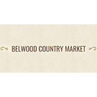Belwood Country Market