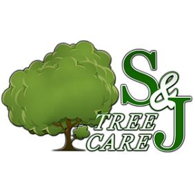 S&J Tree Care