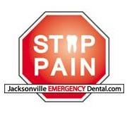 Jacksonville Emergency Dental image 3