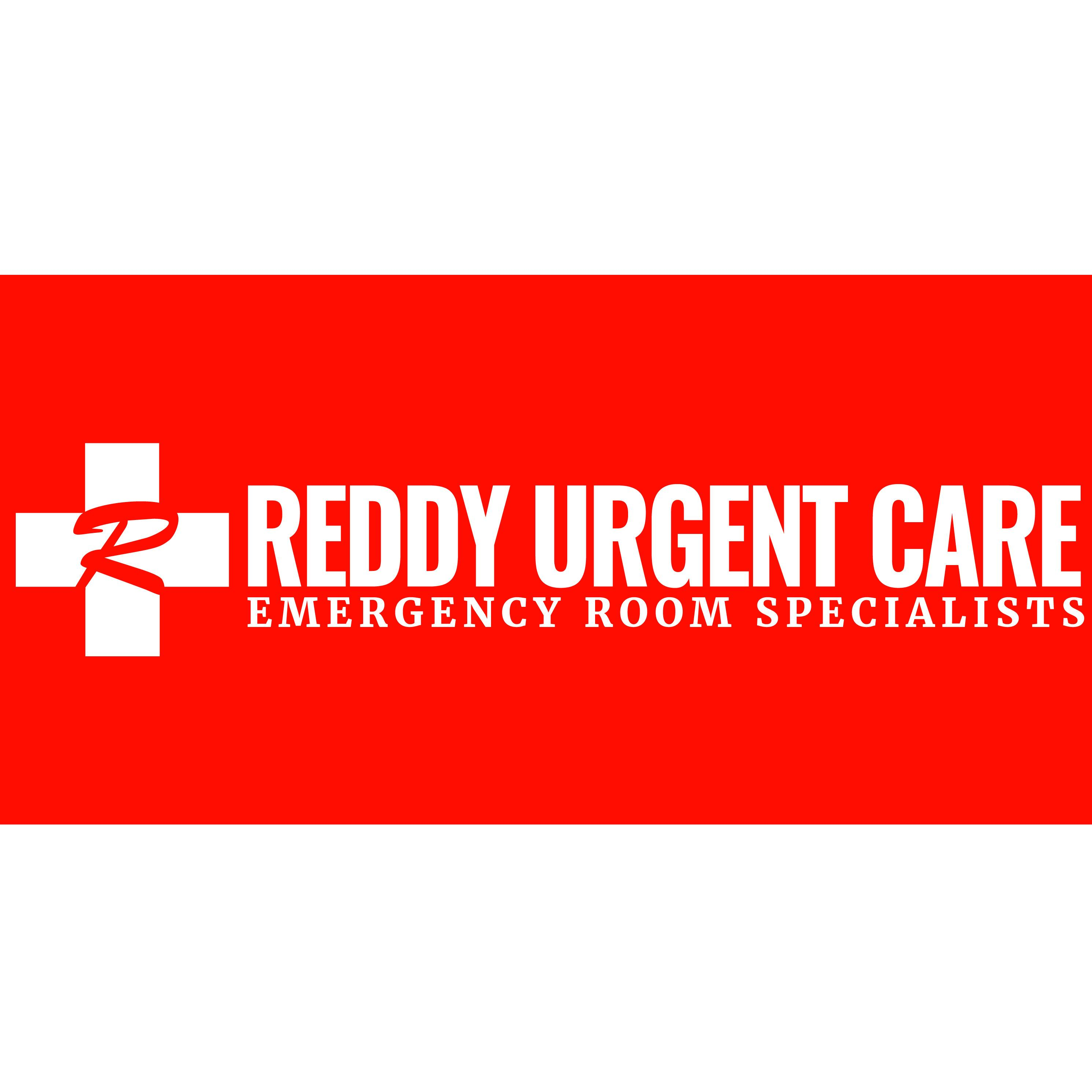Reddy Urgent Care