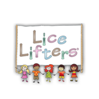 Lice Lifters of Southlake TX