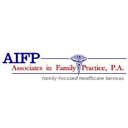 Associates In Family Practice, P.A.
