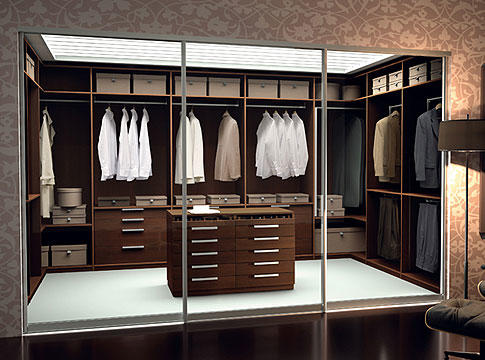 Direct Cabinet Sales image 2