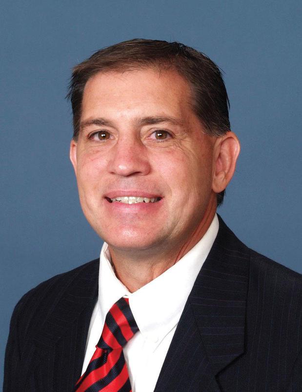 Allstate Insurance Agent: Scott Richards image 0