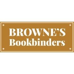 Brownes Bookbinders Ltd