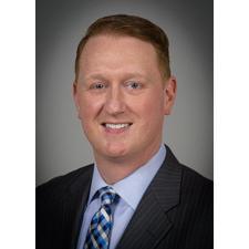 Kevin M. Sullivan, MD