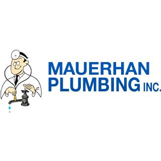 Mauerhan Plumbing Inc
