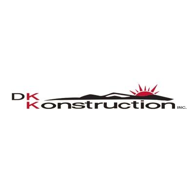 Dk Konstruction Restoration Inc. & Cleaning image 0