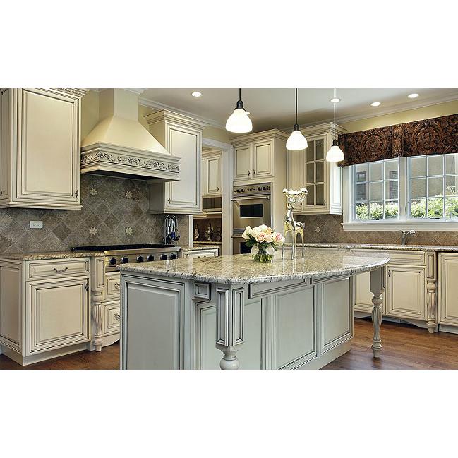 Houston Granite Countertops - Houston - Wholesale to the Public- Immediate Installation!! $$