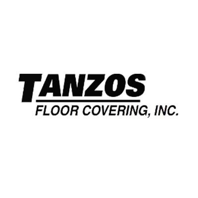Tanzos Floor Covering Inc