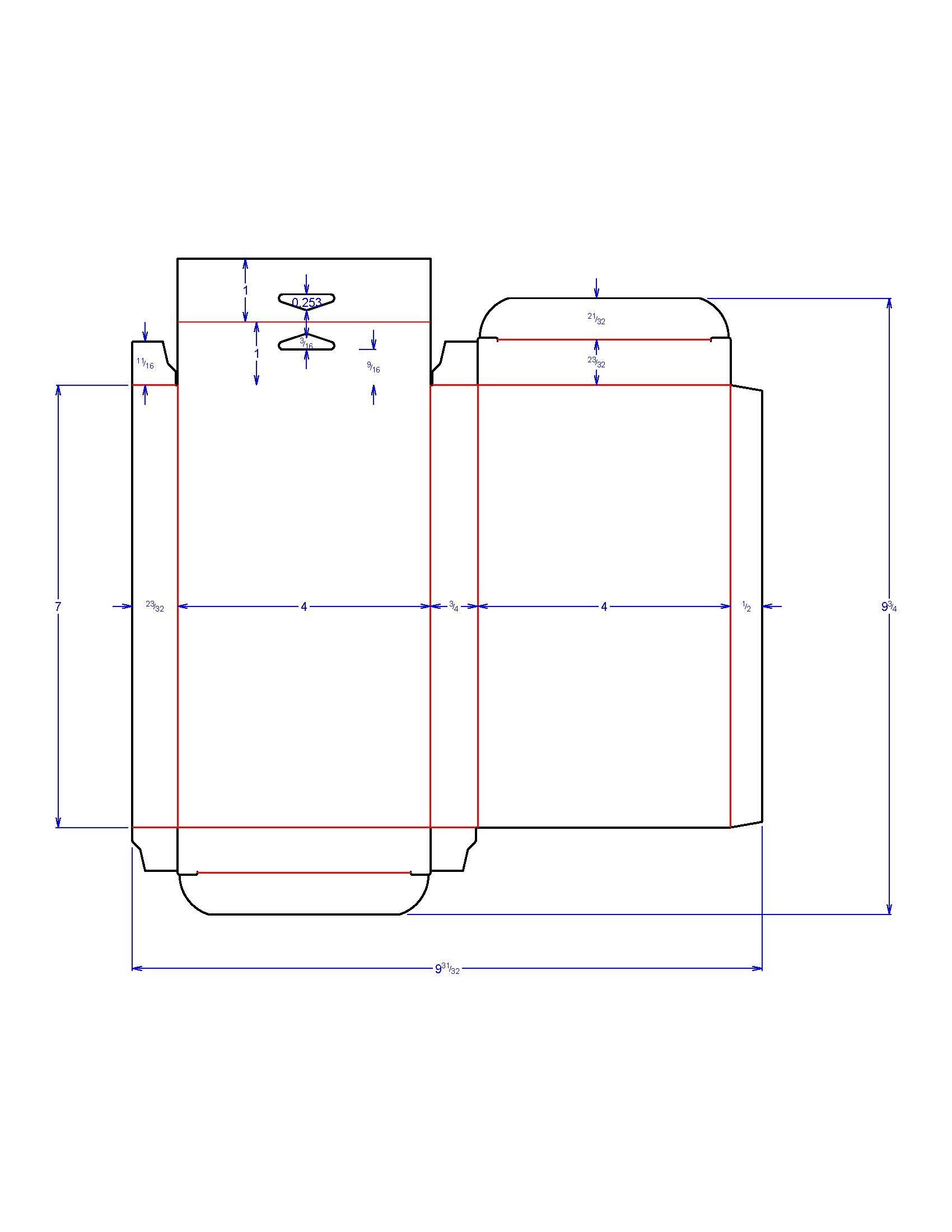Complete Finishings  and  Folding Cartons, LLC image 8