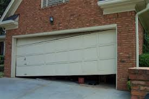 C & S Garage Doors, LLC image 0