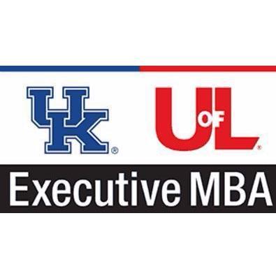 UK Executive MBA image 0