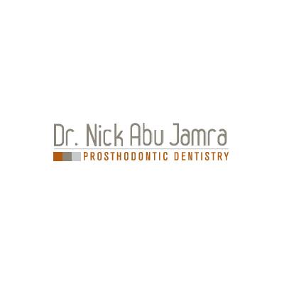 Nick Abujamra DDS Ms