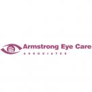 Armstrong Eye Associates