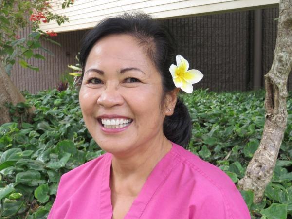 Hawaiian Island Dental image 2