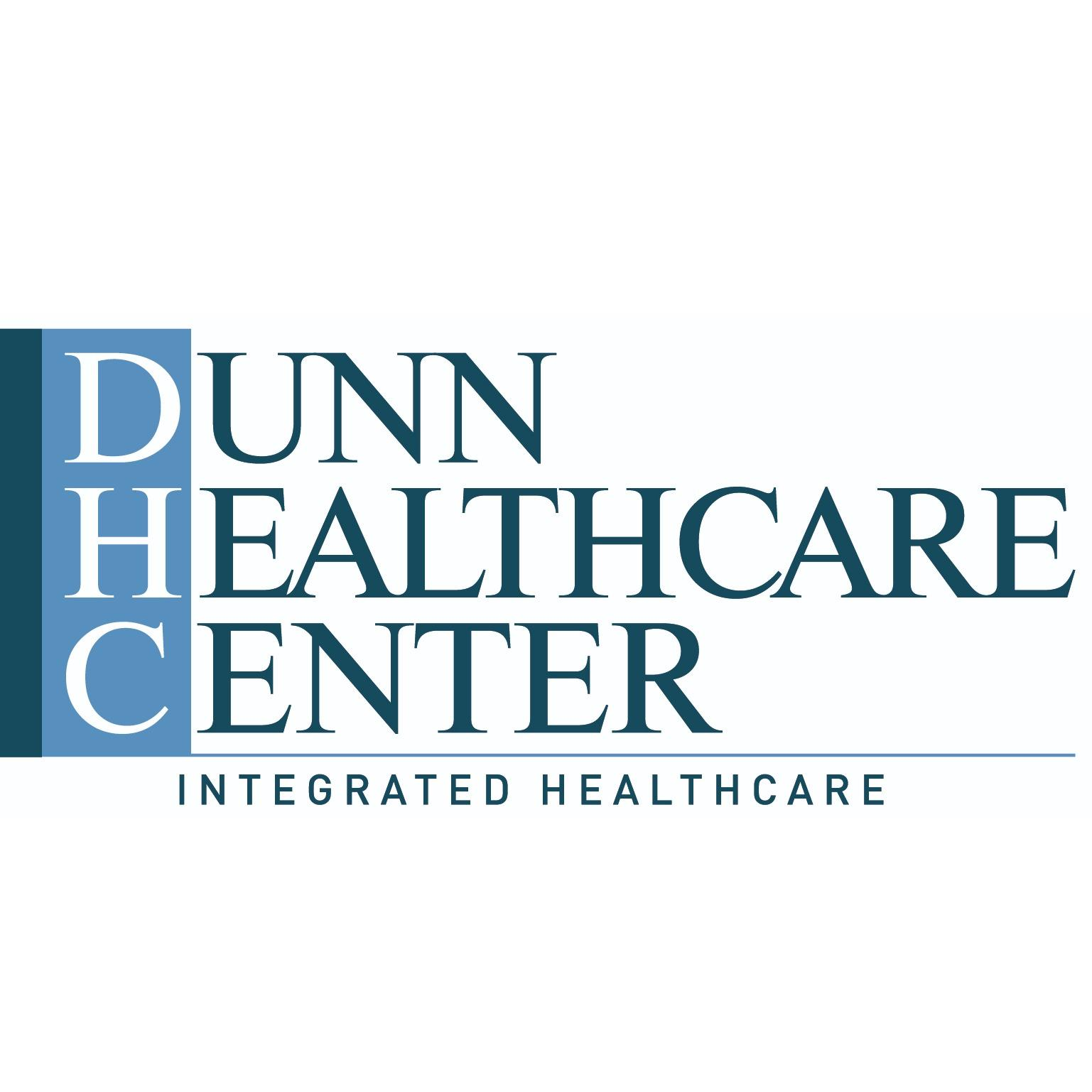 Dunn Chiropractic Healthcare Clinic