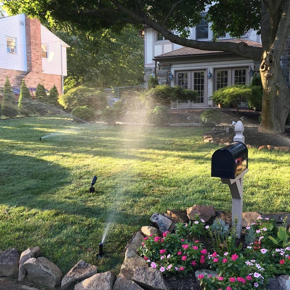 Conserva Irrigation of North Oklahoma City image 5