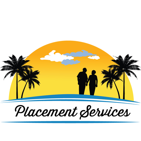 Sunshine Placement Services