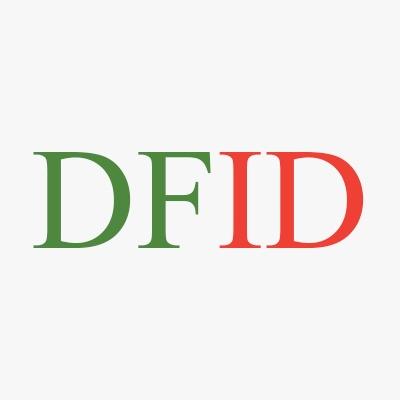D & F Italian Deli
