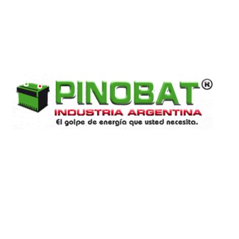 Baterias Pinobat SRL