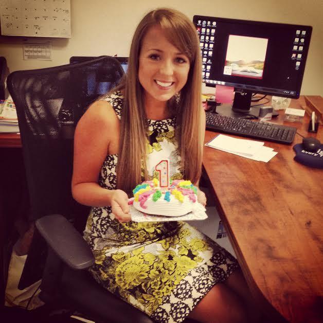 Mandy Bowers: Allstate Insurance image 6