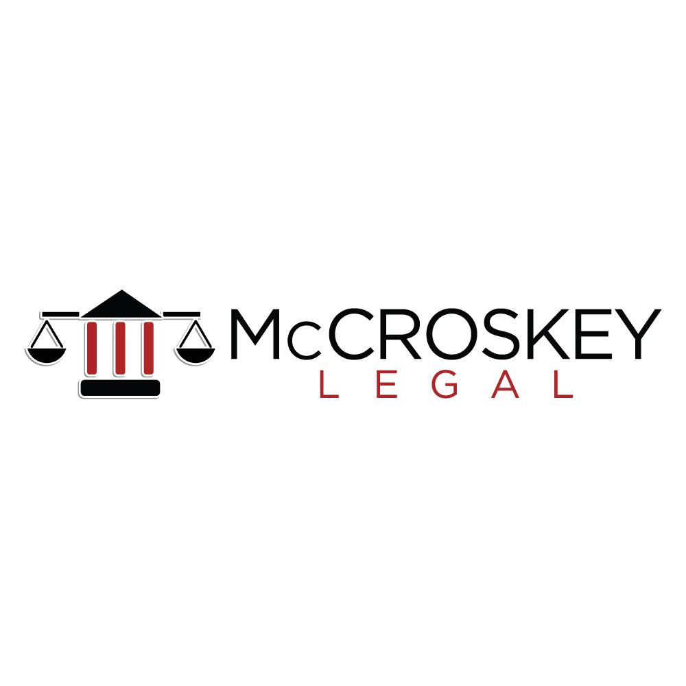 McCroskey Legal
