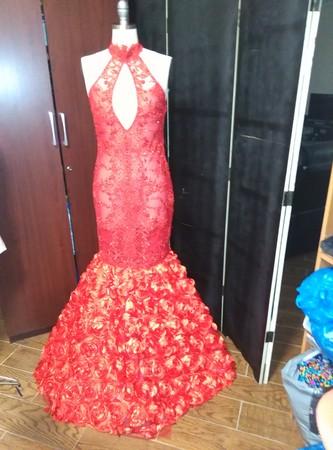 Image 6 | Rehana's Custom Made Clothing