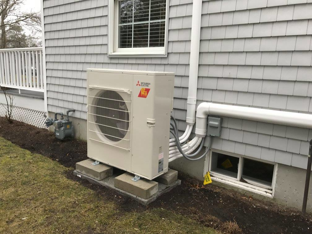 Robies Heating & Cooling image 19