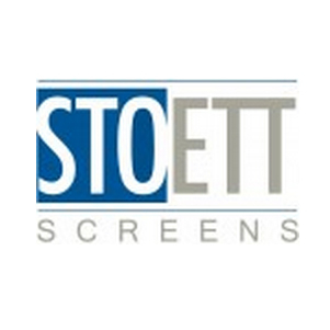 Stoett Industries image 0