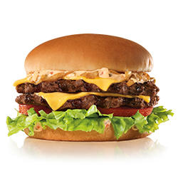Carl's Jr. image 4