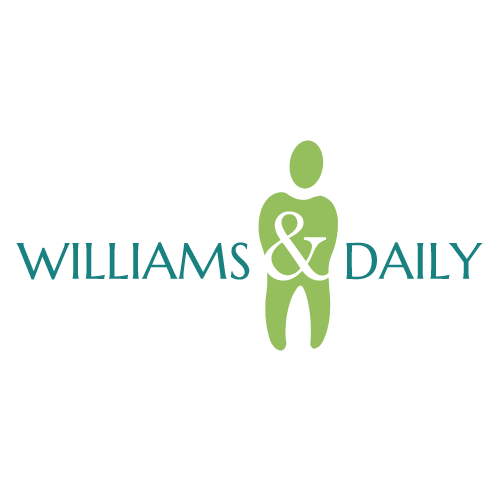 Williams & Daily Dental