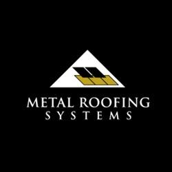 Metal Roofing Systems - Madison, WI - Roofing Contractors