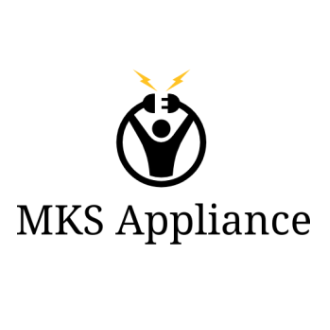Mks Appliance