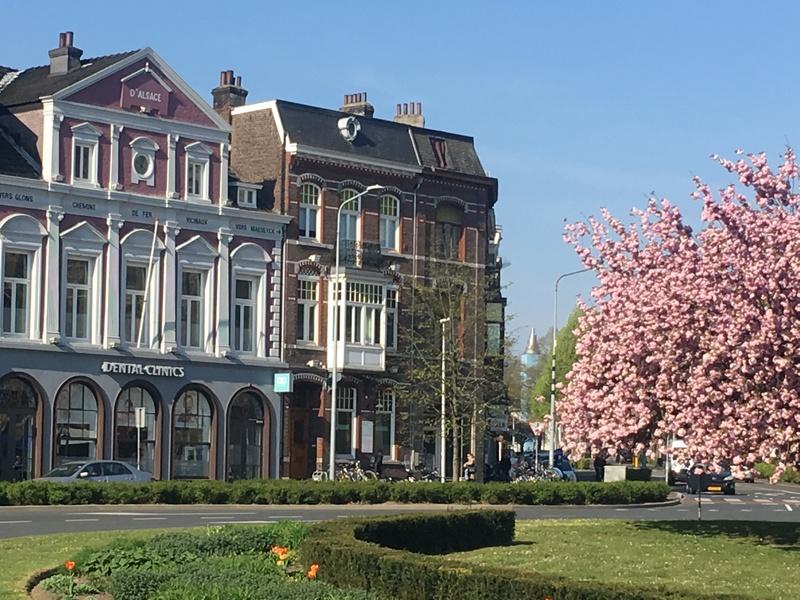 Osteopathie Bukkems Maastricht