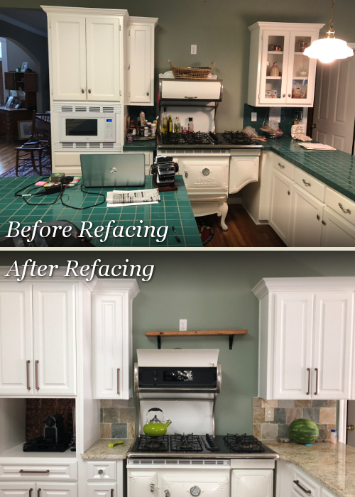 Kitchen Tune-Up image 10