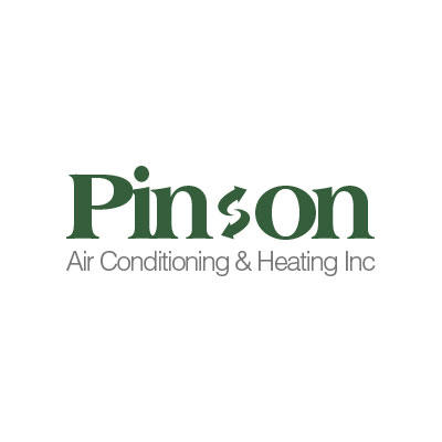 Pinson Air Conditioning & Heating Inc image 0