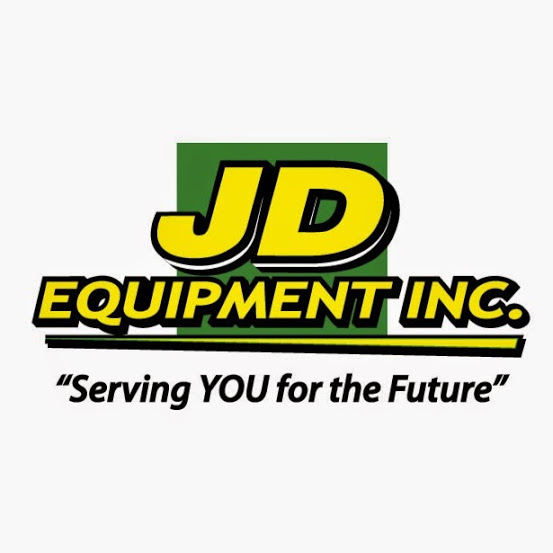 JD Equipment - Marion, OH - Lawn Care & Grounds Maintenance