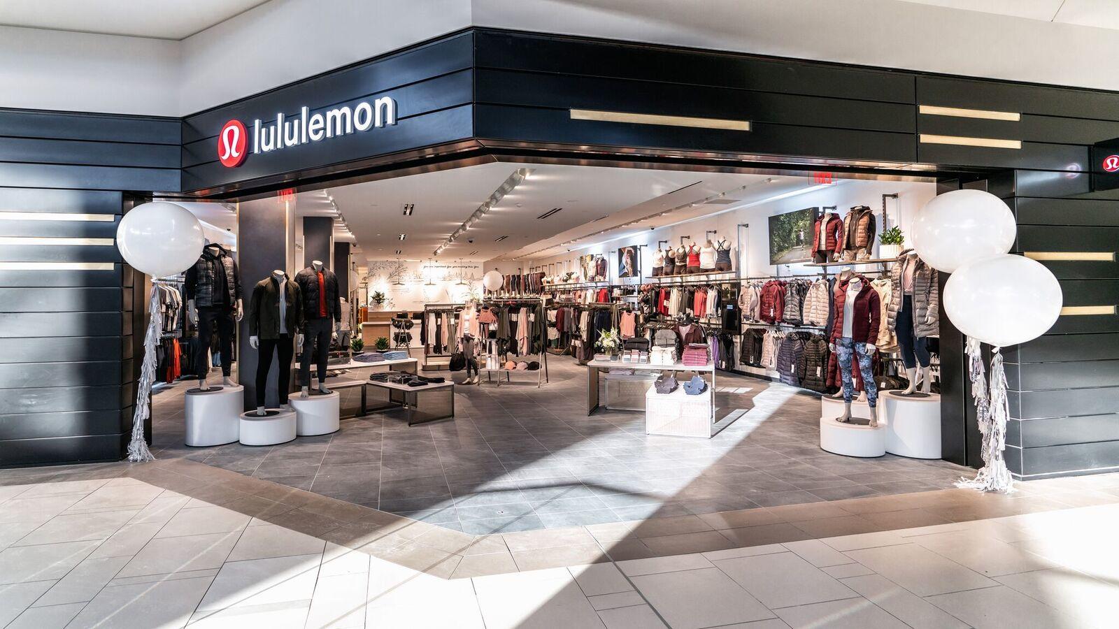 lululemon image 0