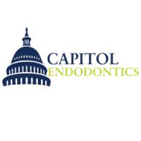 Capitol Endodontics Washington DC