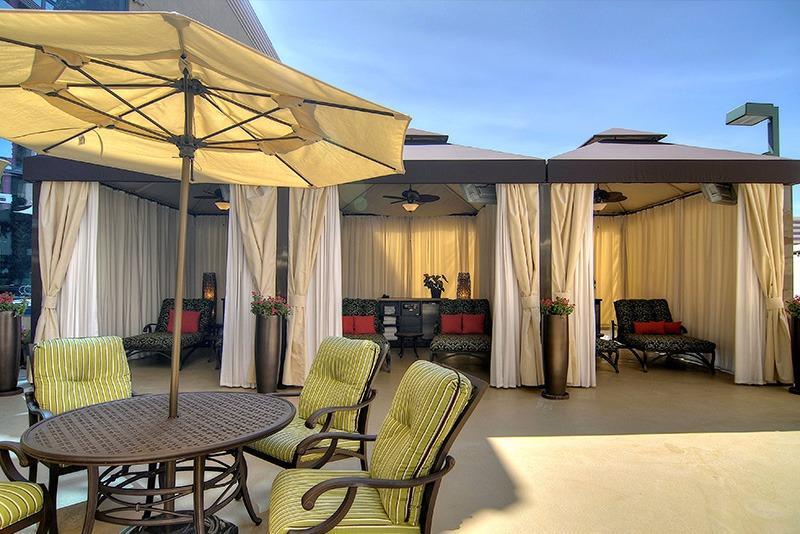 Atlantis Casino Resort Spa image 13