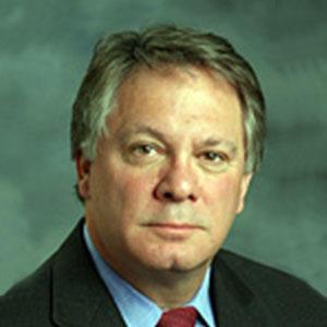 Douglas E. Vaughan, MD image 0