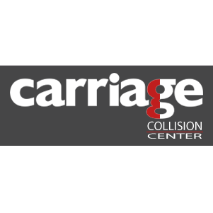 Carriage Collision Center image 0