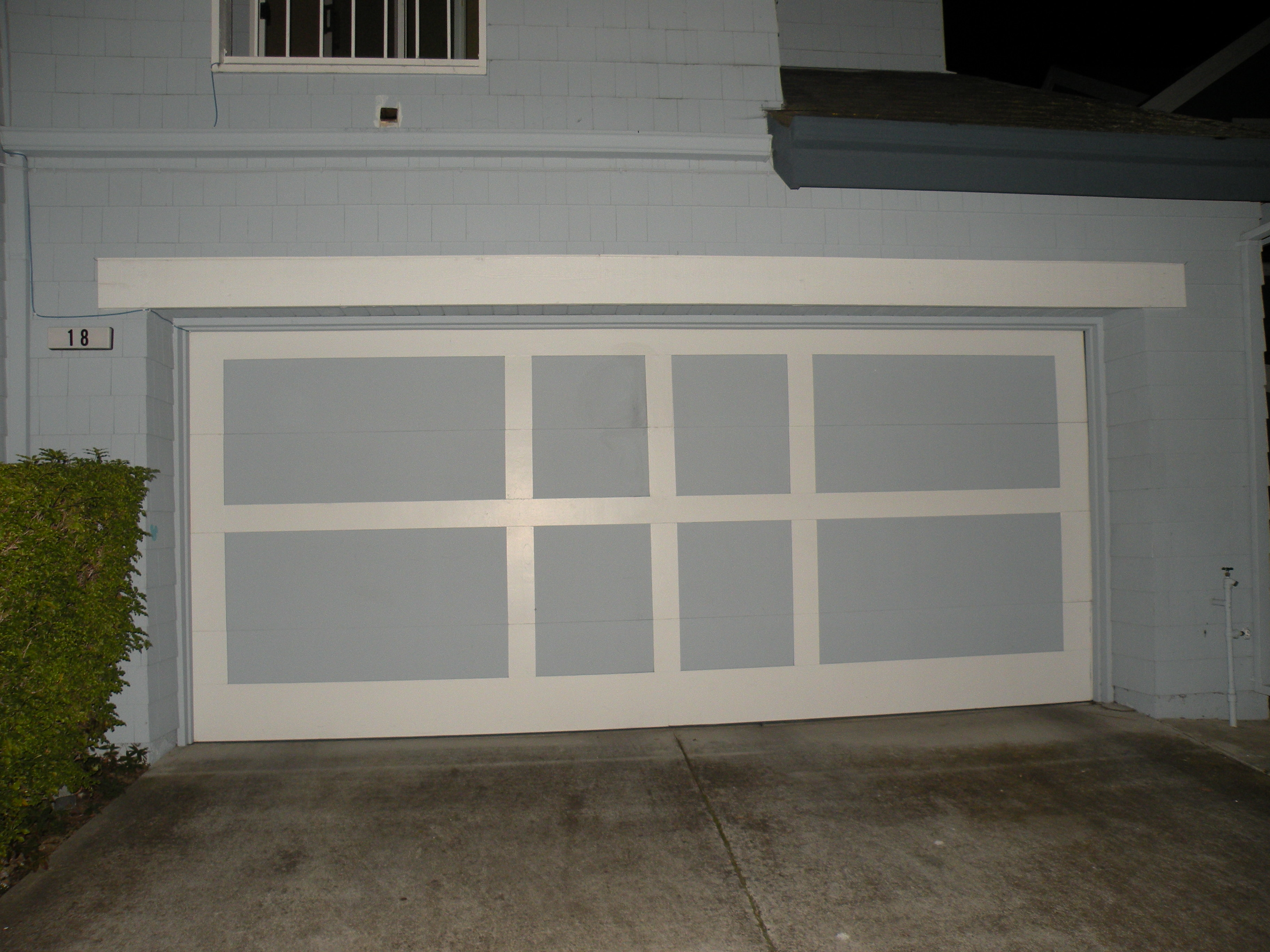 911 garage door repair san jose image 3