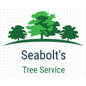 Seabolt's Tree Service