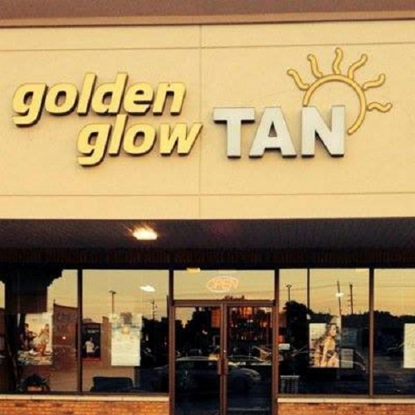 Tanning salons in peterborough on peterborough ontario for Acapulco golden tans salon