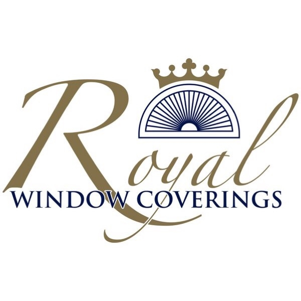 Royal Window Coverings Inc. image 4