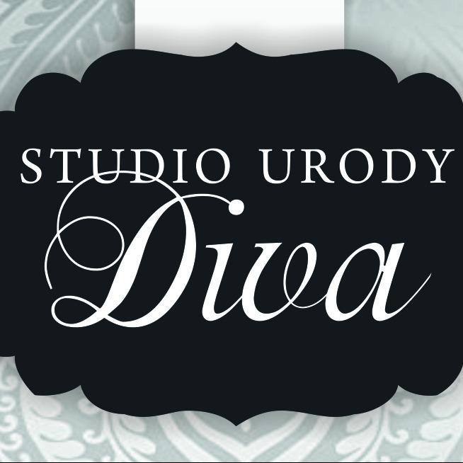 Diva Studio Urody Kamila Gaber